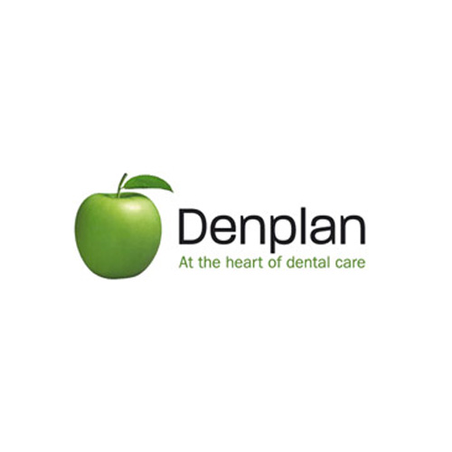 Denplan from Simply Health Professionals